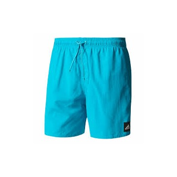 Adidas Solid Short