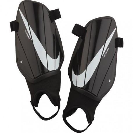 Nike Charge gyerek sípcsontvédő