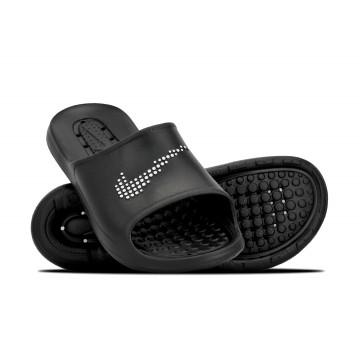 Nike papucs_viktori