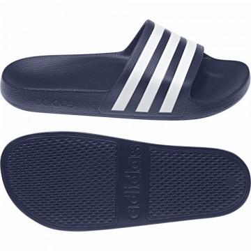 ADIDAS aqua papucs